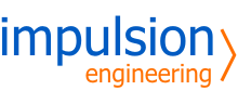 Impulsion engineering services